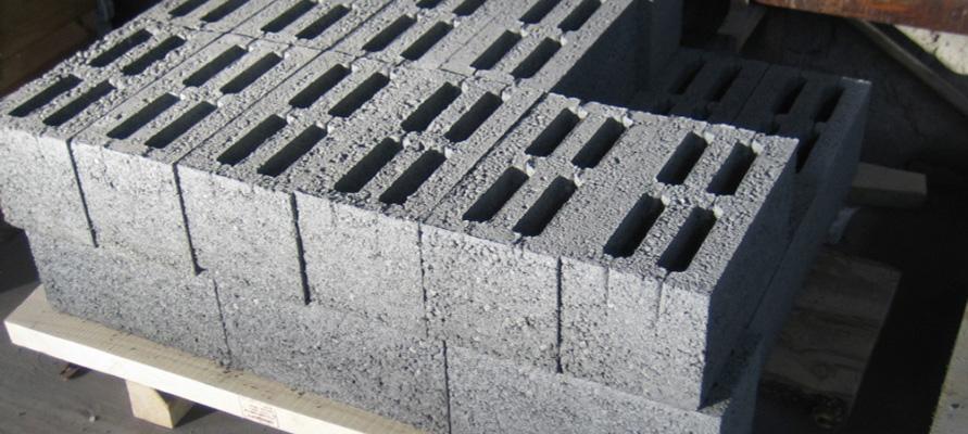 Керамзитоблоки бетон бетон стеклянный