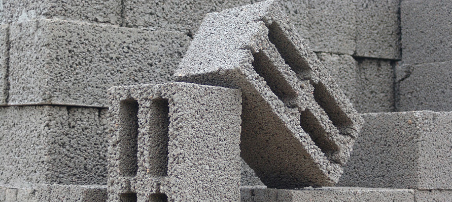 Цена керамзитобетона в сочи обогрев бетона куплю